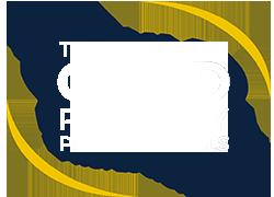 The Guild Logo White Variation