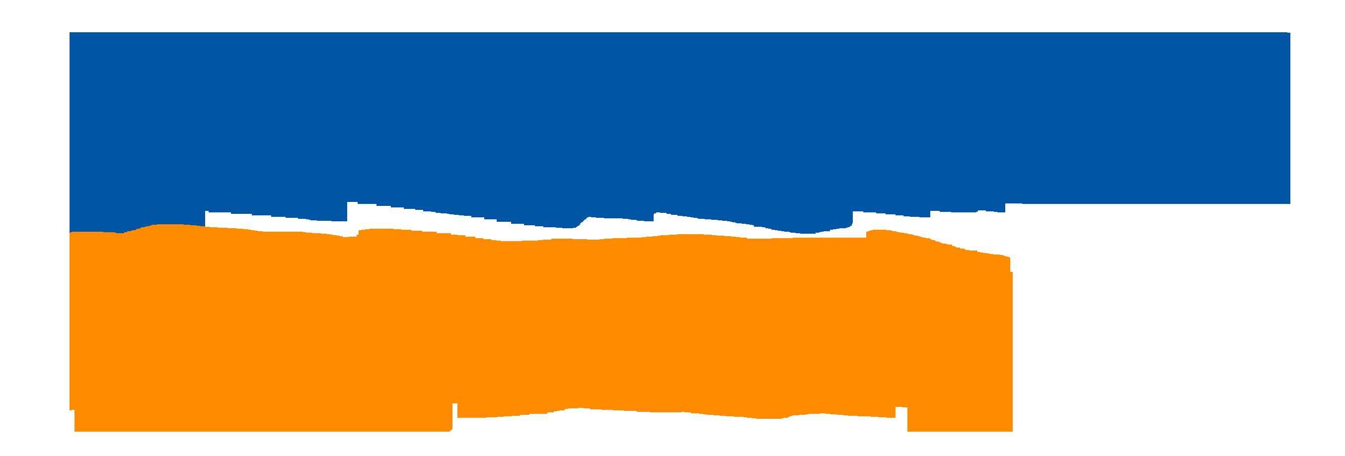 roofclad logo