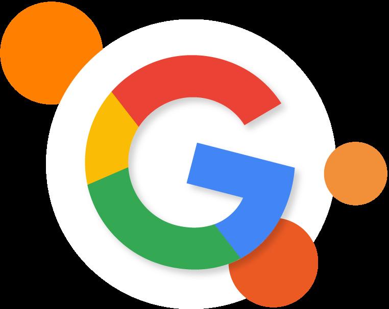 PPC Google Logo