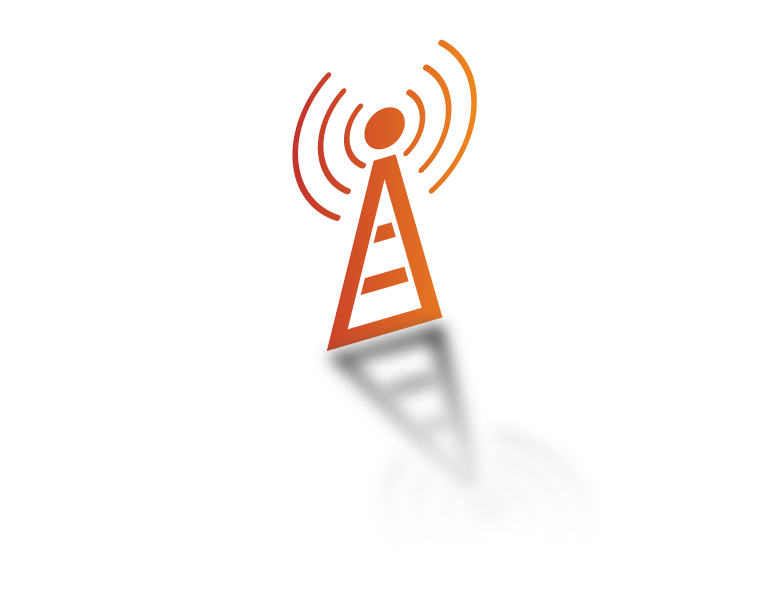a signal antenna
