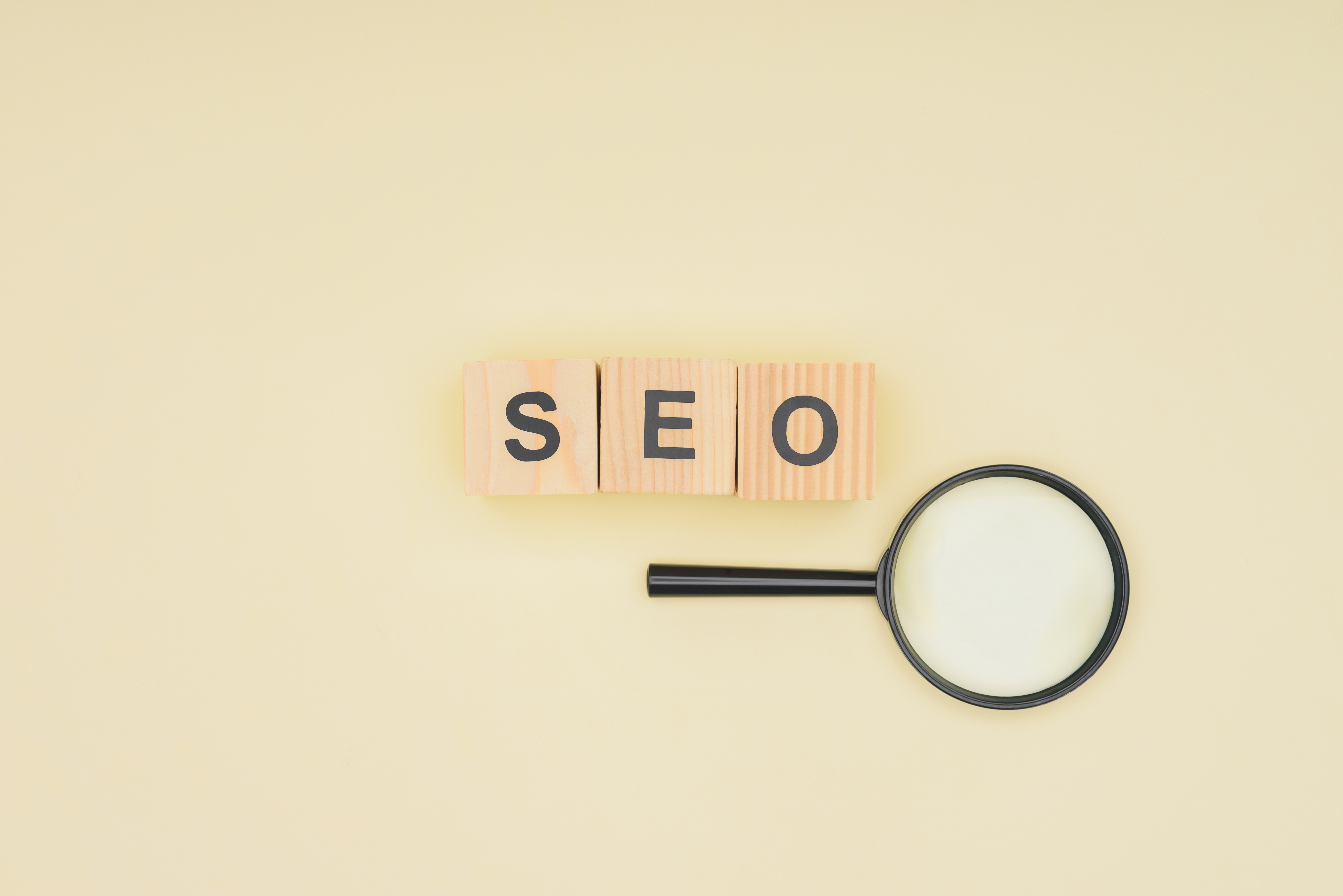 SEO and UX