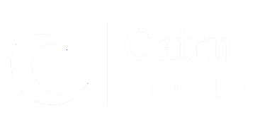 Cairn Group Logo