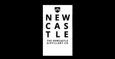 Newcastle Gin Logo