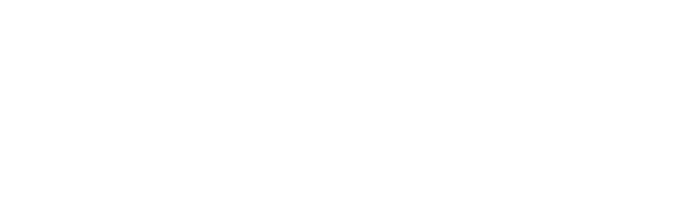 Tyne North Training Logo