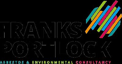 Franks Portlock Logo