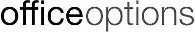 Office Options Logo