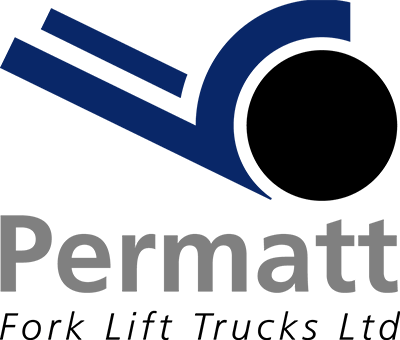 Permatt Logo