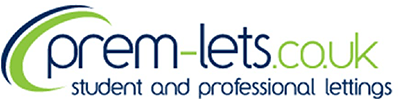 Prem-Lets Logo