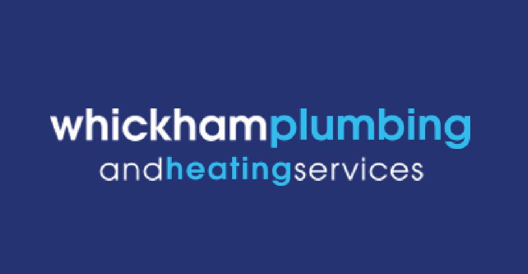 Whickham Plumbing & Heating Logo