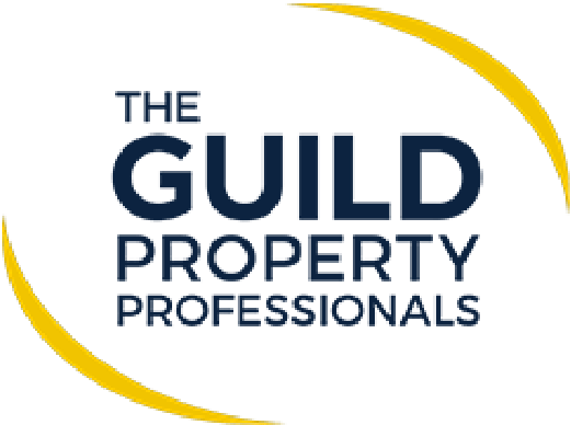 The Property Guild Logo